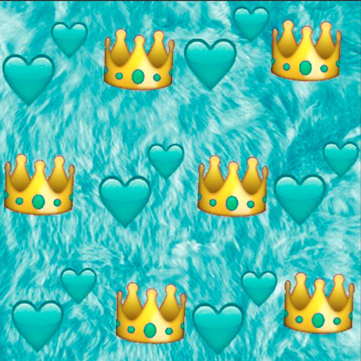 Background Emojis Emoji Wallpaper Lockscreen