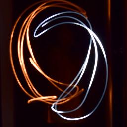 photography iamnikon nikonphoto_ lights