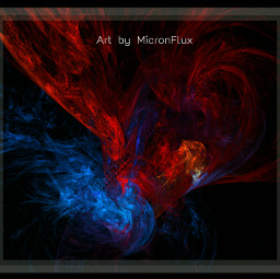 colorful artistc art abstract emotion