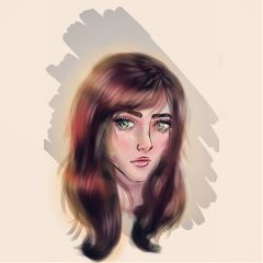 art drawing digitalart digitaldrawing illustration