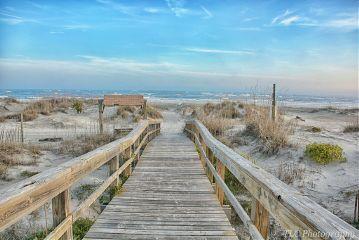photography beach travel