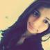@ismerayaguilar
