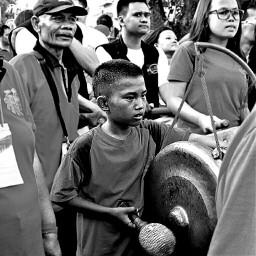 people photography blackandwhite street photography