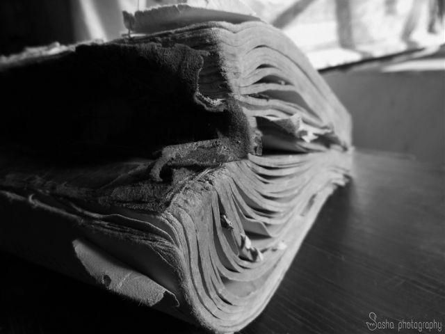 #reading