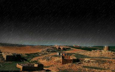 photooftheday landscape colorsplash freetoedit photography