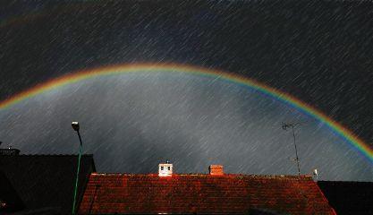 waptexturemask rainbow photography lgg2mini