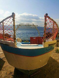 photography nature sea summer boat