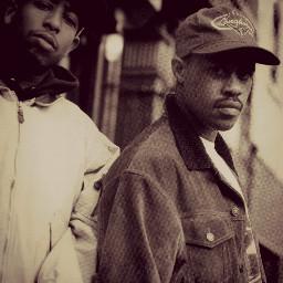 djpremier guru ripguru hiphoplegends