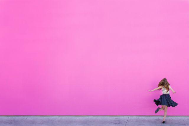 lifestyle photographer art curator Jeff Mindell