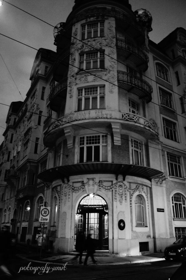 old buildings photo contest winner