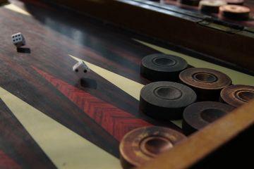 photography sony a58 sigma backgammon