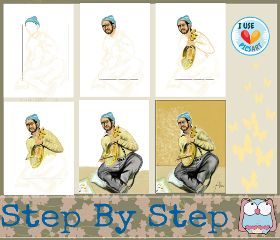 quicktip stepbystep