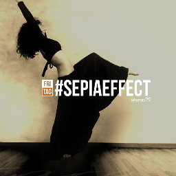 sepiaeffect