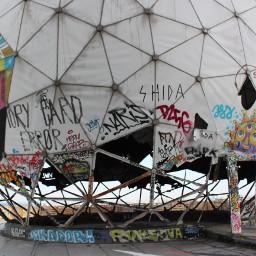 berlin graffiti photography urbex lost