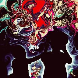 abstract myboyz mylitlcraycrayz