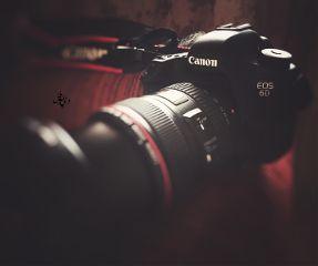 interesting camera photography blur goodtimes