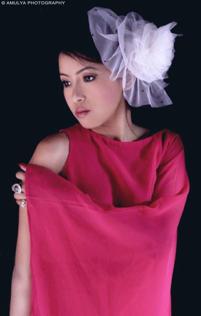 #amulyaphotography  #fashion U can follow me insta @amulyatishrestha Fb page www.facebook.com/amulyaphotography   @melarys @kadolive @mete0001 @westie17 @pa @blindwitness @justamelia