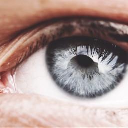 eyes photography people