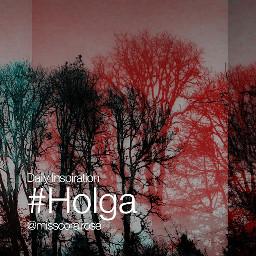 dailyinspirations editing holga