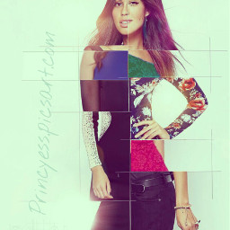 gdphotostrips style people fashion colorful