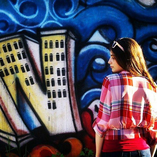 #me  #graffiti  #sunglasses #fashion  #freetoedit #colorful  #style