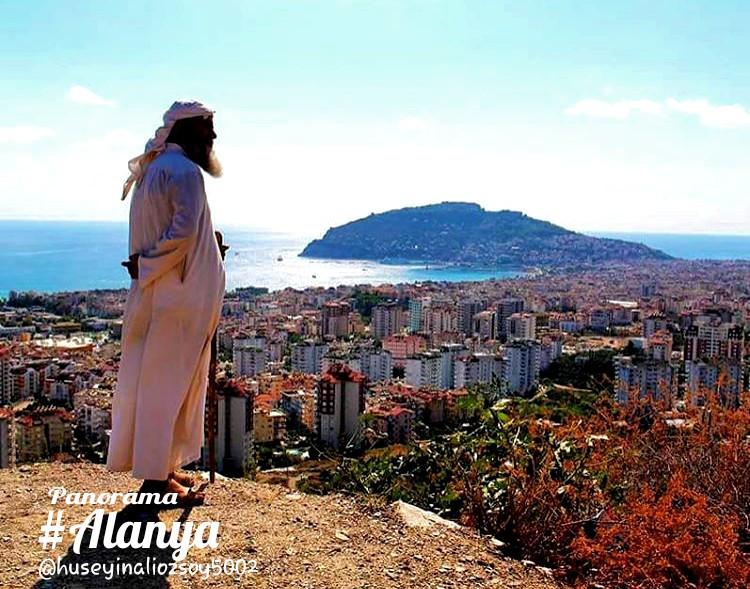 #panorama #travel